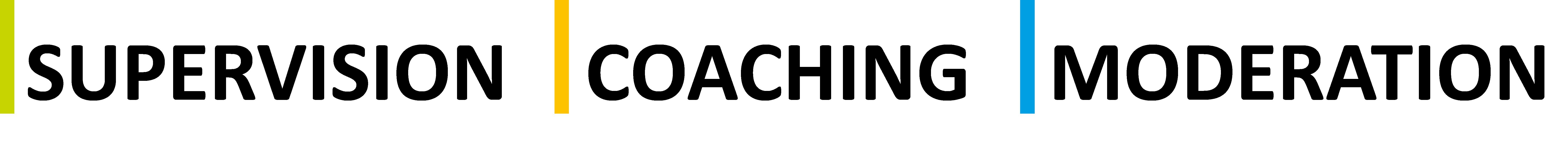supcoamod